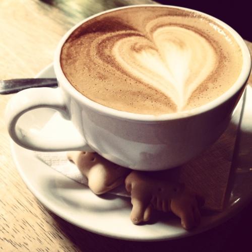 trystcafe