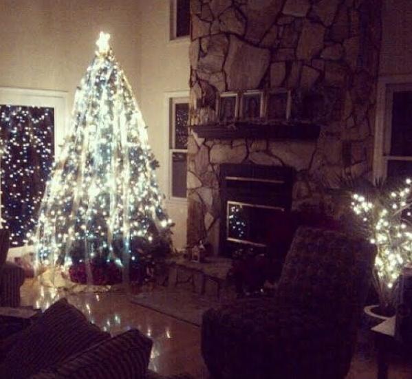 Home sweet home xx